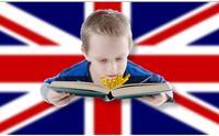 Letní pobyty pro děti s angličtinou hrou na farmě plné zvířátek - Kurz angličtiny - Most