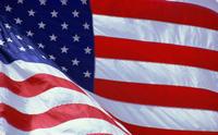 Kondiční angličtina - konverzace pro pokročilé s americkým lektorem  - Kurz angličtiny - Frýdek-Místek
