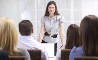 Online kurz angličtiny - Týdenní intenzivní metodický kurz angličtiny pro učitele 1.stupně ZŠ