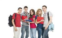Letní kurz - Angličtina pro středoškoláky (1.-3. ročník) - Kurz angličtiny - Hradec Králové