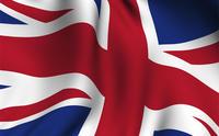 Online kurz angličtiny - Angličtina - A1/A2 falešní začátečníci - Angličtina na dovolenou