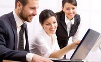 Business English přes Skype - Kurz angličtiny - Praha 2