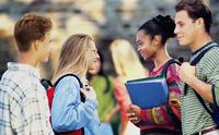 Dětské týdenní intenzivní kurzy - Kurz angličtiny - Zlín