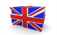 Angličtina - středně pokročilí: půlroční kurz 2x týdně 3 hodiny - Kurz angličtiny - Praha 10