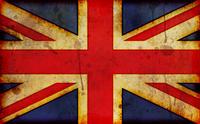 Online kurz angličtiny - Výuka angličtiny po Skypu nebo osobně v Praze