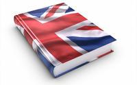 Online kurz angličtiny - Firemní kurzy angličtiny nebo polštiny