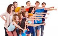 Online kurz angličtiny - Pomaturitní studium AJ Opava Basic