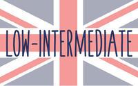 Online kurz angličtiny - A4PO3- středně pokročilí 1