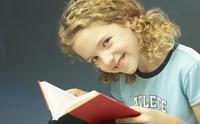 Angličtina pro děti - 7-8 let - začátečníci - Kurz angličtiny - Olomouc