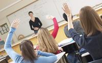 Online kurz angličtiny - Střední školy v zahraničí