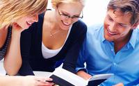Skupinový (veřejný) kurz angličtiny - středně pokročilí - Kurz angličtiny - Olomouc