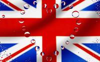 Angličtina v úrovni Intermediate + - Kurz angličtiny - Brno-střed