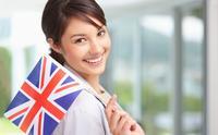Angličtina - začátečníci - intenzivní kurz - Kurz angličtiny - Praha 1