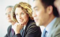 Zahraniční jazykové kurzy pro manažery - Kurz angličtiny - Sedlčany