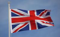Anglický jazyk začátečníci - Kurz angličtiny - Zastávka