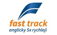 Fast Tract - Anglicky 5x rychleji! - Kurz angličtiny - Moravská Ostrava a Přívoz
