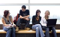 Pomaturitní studium | Angličtina (kombinace metod) - Kurz angličtiny - Brno-střed
