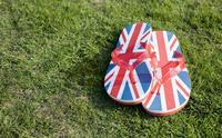 Online kurz angličtiny - Angličtina – středně pokročilí (B1) – třítýdenní celodenní kurz