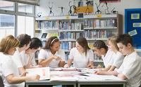 Pomaturitní studium angličtiny - Kurz angličtiny - Brno-střed