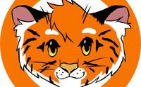 Angličtina Lingua Kitties děti  MŠ  AD2A - Kurz angličtiny - Kolín