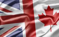 Online kurz angličtiny - Angličtina - mírně pokročilí: půlroční kurz
