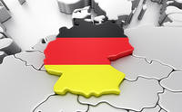 Online kurz angličtiny - Pomaturitní studium němčiny