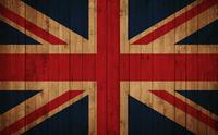 Online kurz angličtiny - Pomaturitní AJ - vysoce pokročilí