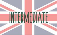 Online kurz angličtiny - A5SPA- středně pokročilí 2