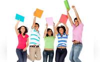 Online kurz angličtiny - Kroužek ANGLIČTINY pro žáky základních a středních škol