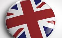 Online kurz angličtiny - Individuální kurzy angličtiny