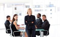 Online kurz angličtiny - Angličtina – Business English – dopolední týdenní intenzivní kurz (B1-B2)