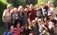 Příměstský tábor s angličtinou Plzeň 2 - Kurz angličtiny - Plzeň 1