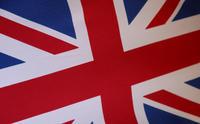 Angličtina - začátečníci 1 (úplní začátečníci) - Kurz angličtiny - Brno-střed