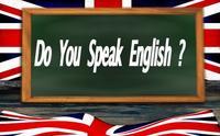 Anglická konverzace či zábavná výuka - individuální výuka - Kurz angličtiny - Most