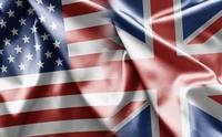 Online kurz angličtiny - Angličtina - začátečníci - intenzivní kurz