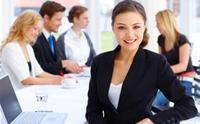 Online kurz angličtiny - Firemní jazykové kurzy anglického jazyka