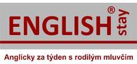 Online kurz angličtiny - 70h 6 dní MLUVÍM MÁLO A CHCI VÍC (2 účastníci - 1 rodilý mluvčí) !SUPER CENA! 10% SLEVA při objednávce 2 účastníků.
