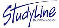 Online kurz angličtiny - Angličtina pro děti (středně pokročilí, 10-15 let)