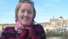Monika - Učitel angličtiny - Znojmo