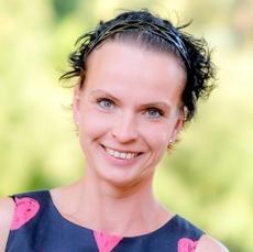 Jana - Učitel angličtiny - Hradec Králové