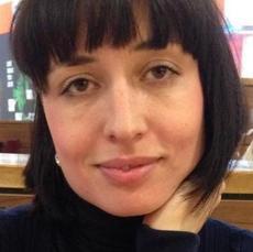 Tereza Vrbová - Učitel angličtiny - Liberec
