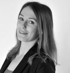 Martina Bohatá - Učitel angličtiny - Liberec