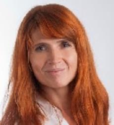 Mgr. Jitka Fantyšová - Učitel angličtiny - České Budějovice
