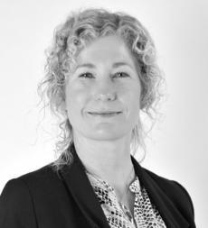 Monika Bila - Učitel angličtiny - Liberec