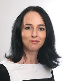 Mgr. Radka Otípková - Učitel angličtiny - České Budějovice