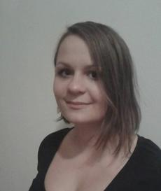 Beata - Učitel angličtiny - Brno-střed