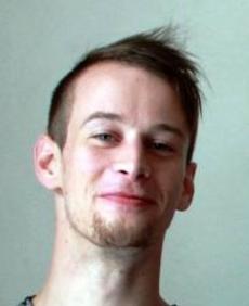 Bc. Jakub Ryšávka - Učitel angličtiny - Brno-střed