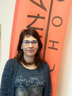Aneta - Učitel angličtiny - Kolín