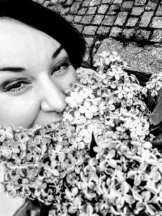 Helena Budínová - Učitel angličtiny - Brno-střed