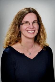 Vendula B. - Učitel angličtiny - Kolín
